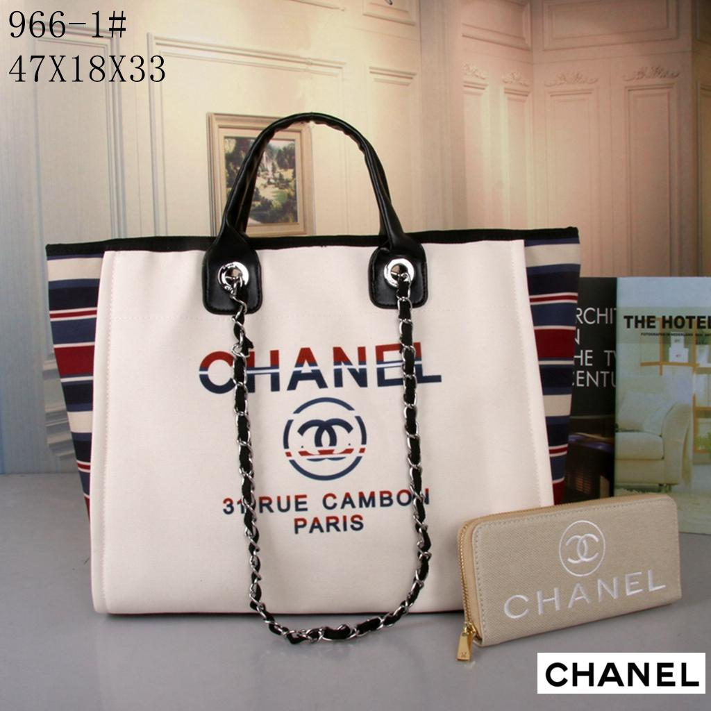 8dbc07f4fc5f Bag CHANEL women Bag CJD9661|China Wholesale Supplier For Original ...